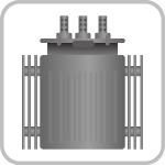 PCB・変圧器関連ニュース