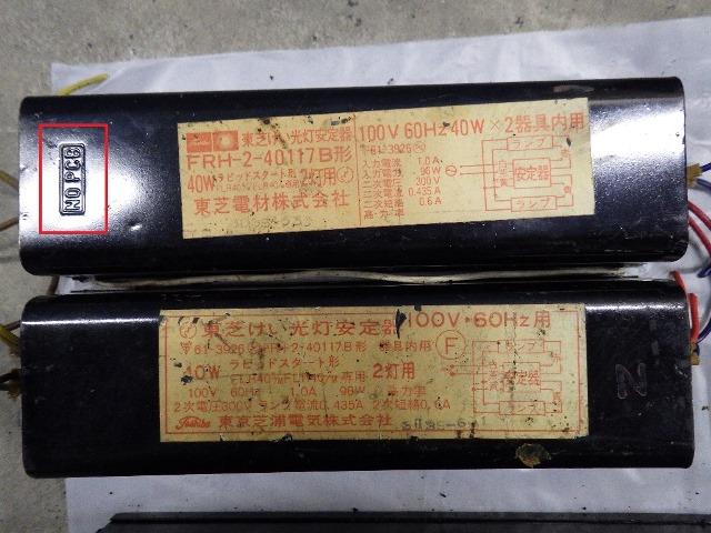 IMGP1991-1-1