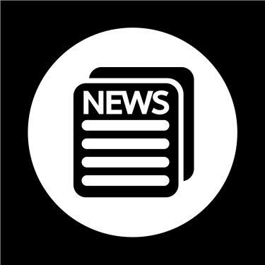 PCB廃棄物「処理漏れ」160件 1月から倍増、北九州事業所分